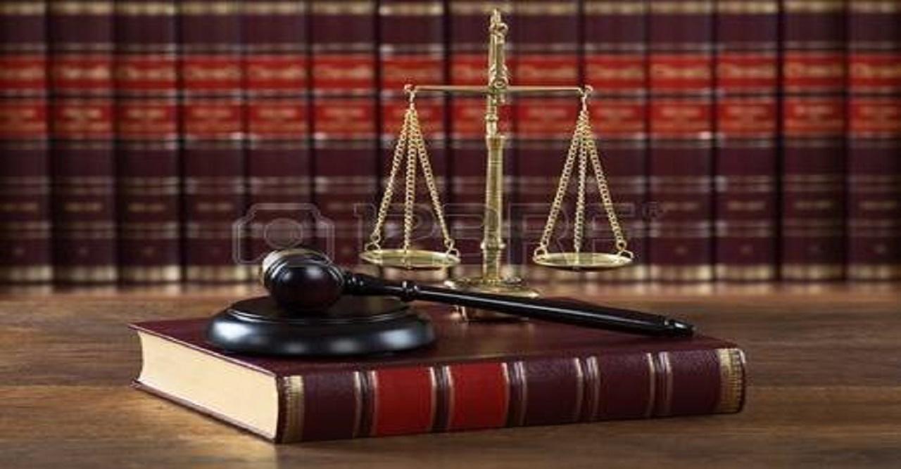 Legal30