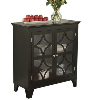 Dufferin Floor Cabinet