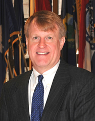 Allegheny County Executive Rich Fitzgerald said the county no longer will ask job applicants about criminal history on applications, starting Jan. 1, 2015.