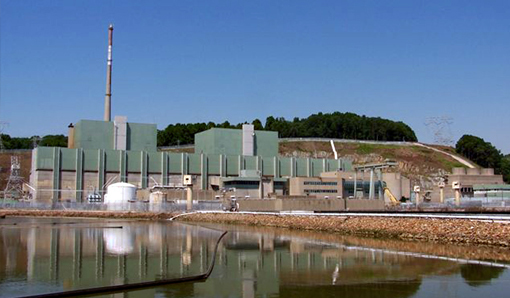 A community information night will take place on Thursday at the Peach Bottom Atomic Power Station.