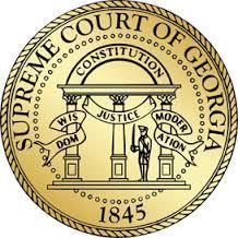 Large georgia%252520supreme%252520court