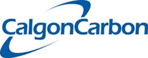 Pittsburgh's Calgon Carbon pleased with MATS court ruling, committed to mercury removal.