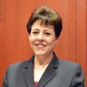 South Carolina Senior Assistant State Treasurer Dayle DeLong