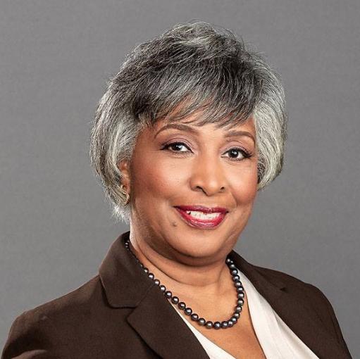Deborah A. Foster-Bonner