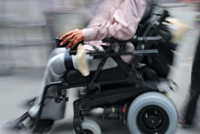 Medium wheelchair05