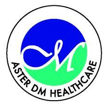 Aster DM Healthcare takes Business Excellence Awards