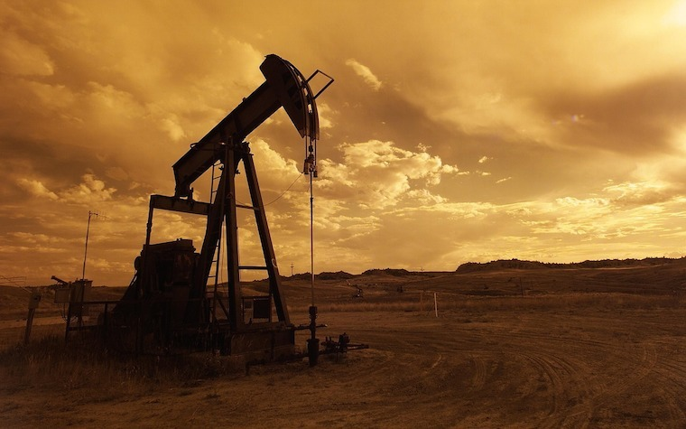 New shale fields in Permian Basin significantly increase area's potential production