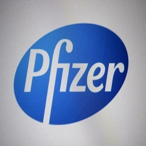 Pfizer has combined the data from its INLYTA trial with pembrolizumab.