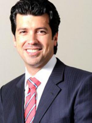 Brian T. Monico