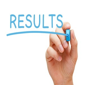 aTyr announces Resolaris trial results | American Pharmacy News