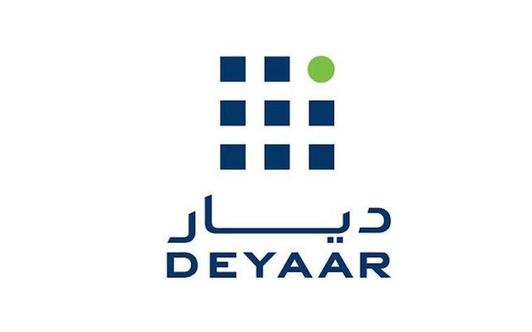Deyaar announces $45.7 million net profit for third quarter of 2016