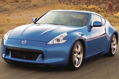 The Nissan 350Z and 370Z had a good run, but it looks like the 2017 model year will be the last.