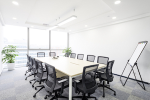 Medium meetingroom300