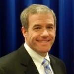 N J  AG, U S  Attorney settle with Camden hospital | Legal
