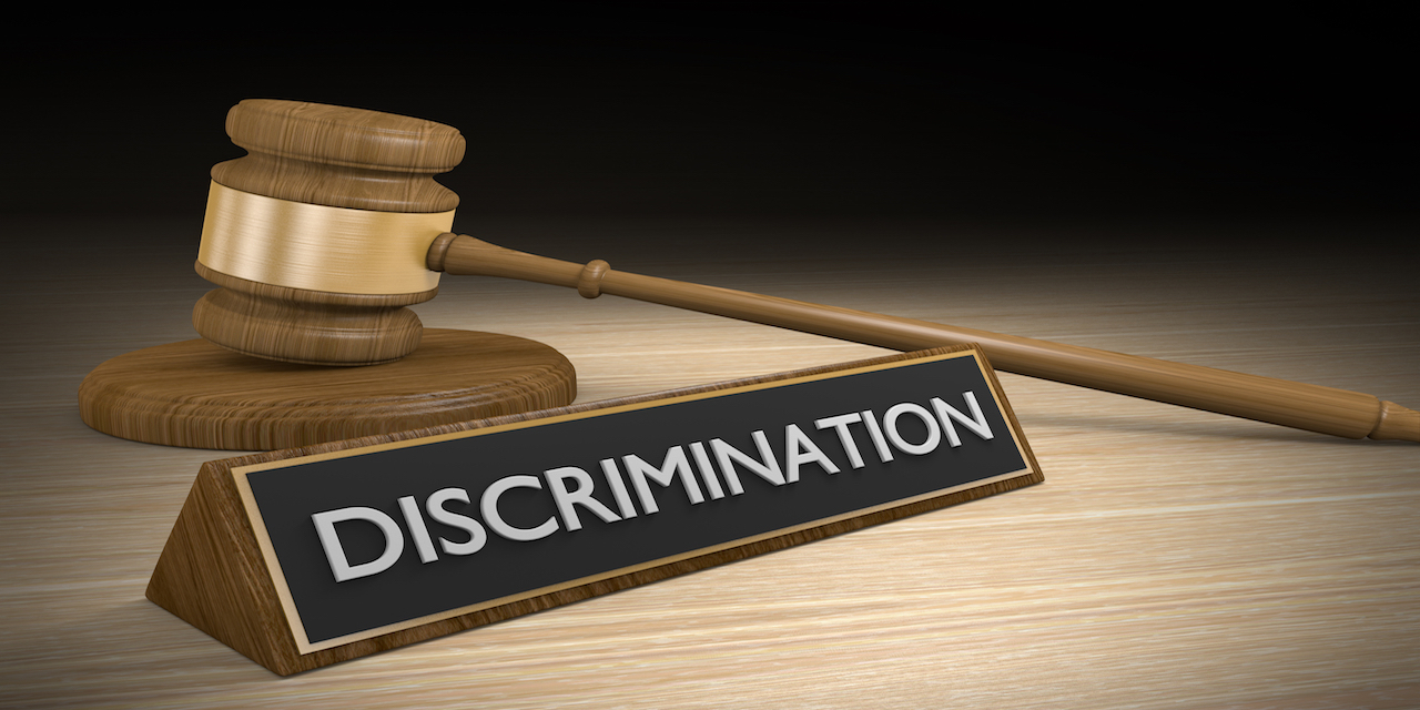Abl Management Agrees To Pay 35000 To Settle Discrimination