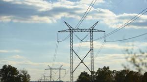 Duke proposes electrical grid modernization.