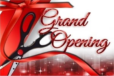 Medium grandopening
