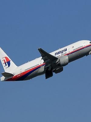 Malaysiaairlinesboeing777