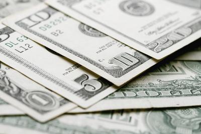Medium money 07