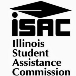 Illinois Student Assistance Commission receives IT award for team effectiveness.