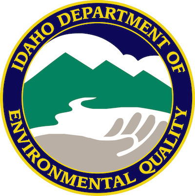 AgSpring requests air quality permit modification for Idaho facility.