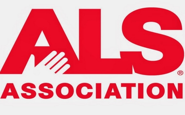 MT Pharma America has decided to become a national corporate sponsor for ALS.