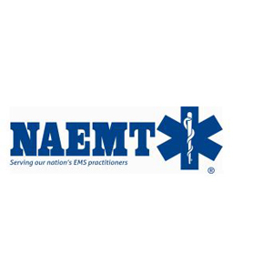 NAEMT announces new foundation trustees.