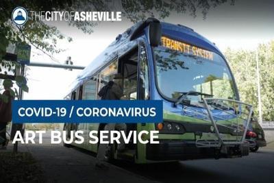 Medium bus service covid graphic 768x432