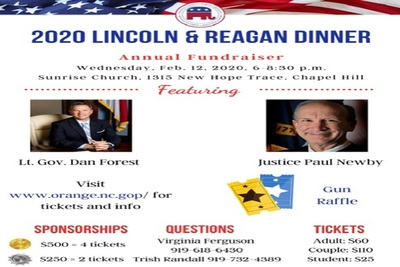 Medium 2020 lincoln reagan dinner flyer v1