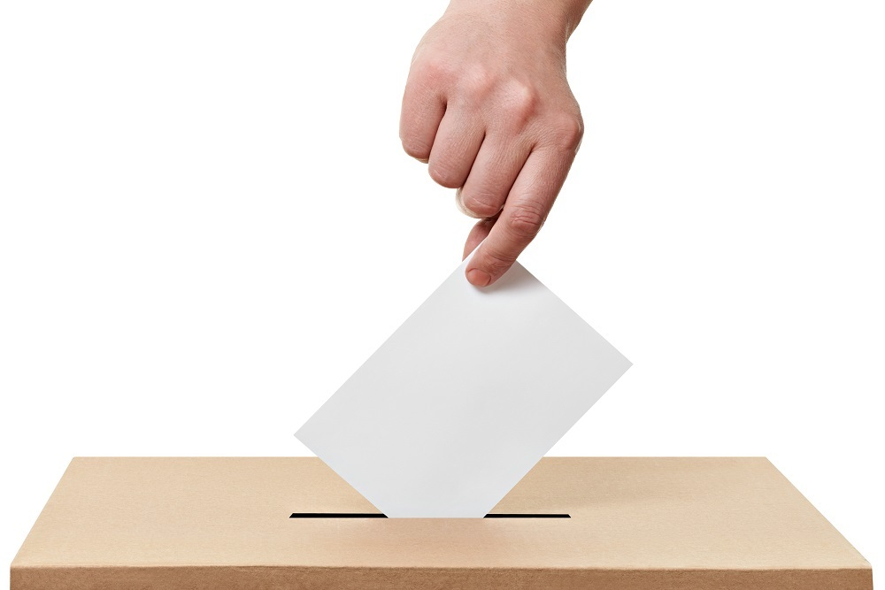Vote8