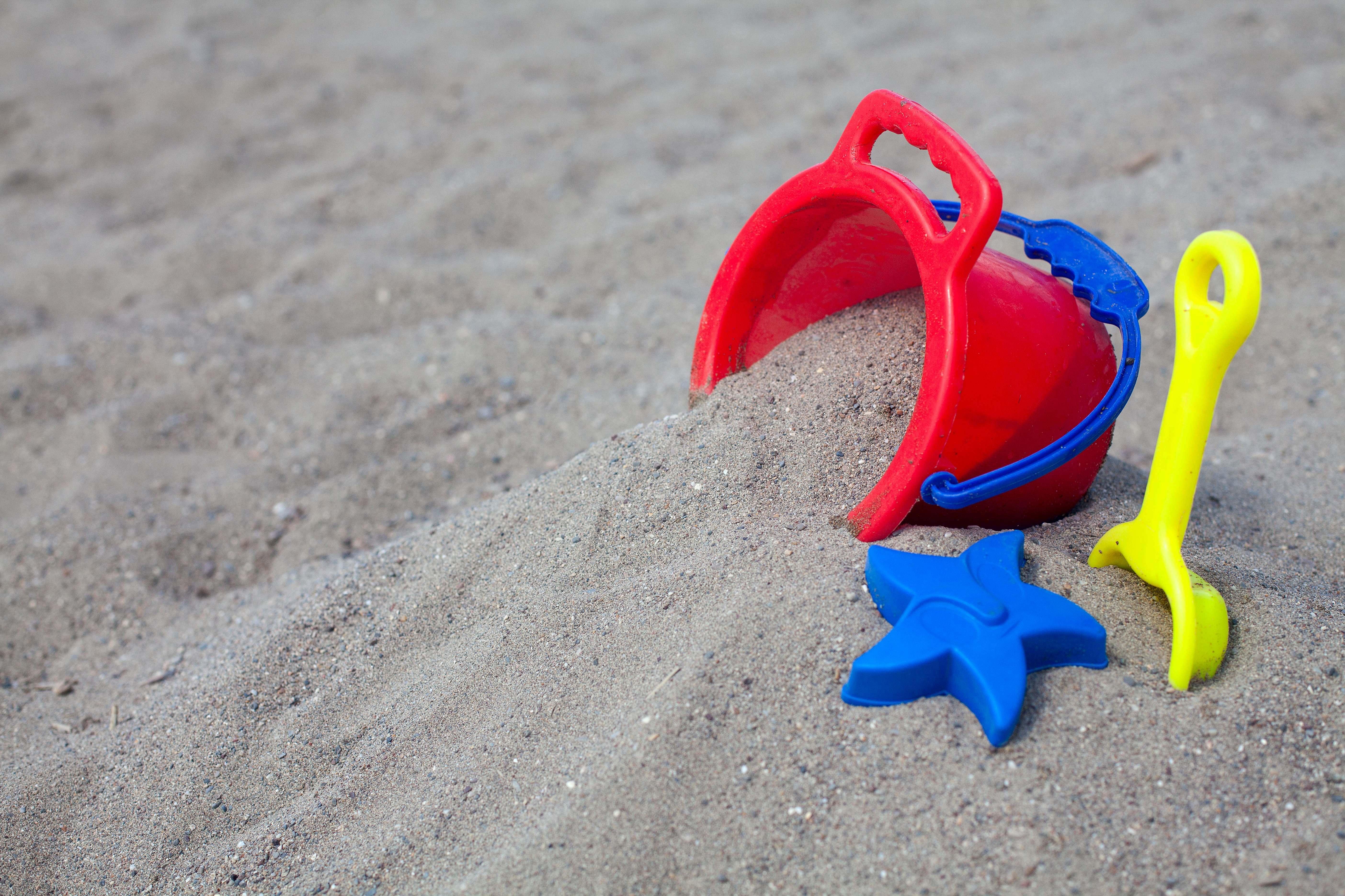 Beach2 2