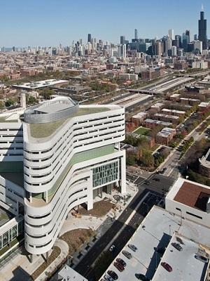 Large rushuniversitymedicalcenter