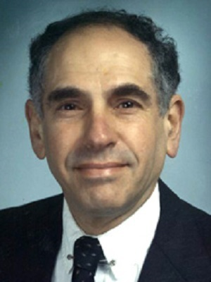 U.S. District Judge Michael M. Baylson