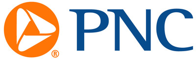 PNC released the results of a federally mandated stress test to gauge how the company would perform during a severe recession and recovery.