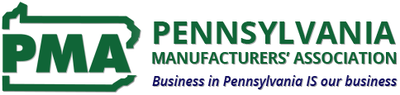 The Pennsylvania Manufacturers' Association slammed Gov. Tom Wolf's budget as a problematic tax-and-spend proposal.
