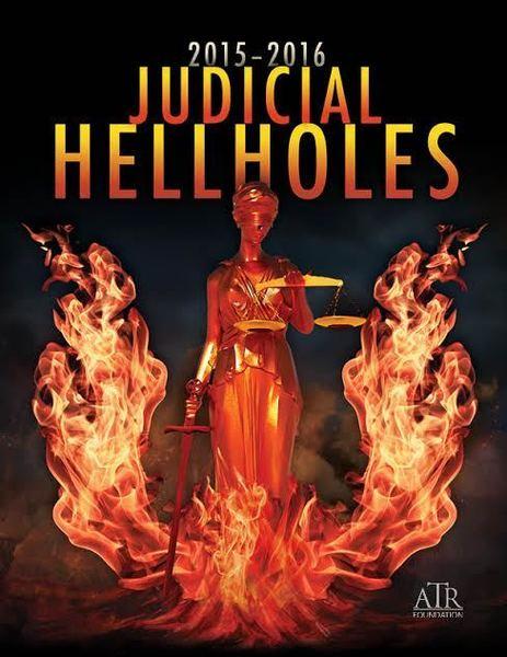 Large hellhole15