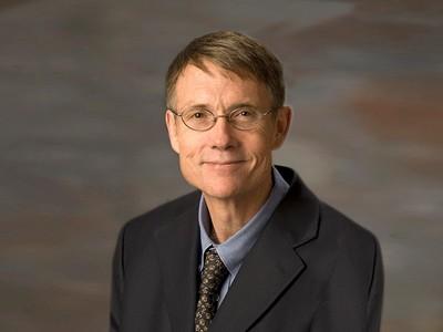 Dr. Francis D. Galey
