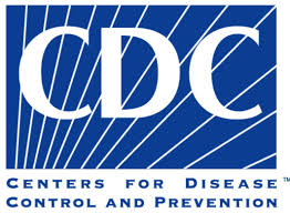 The CDC Confirms 126 New Cases of Enterovirus D68 in the US