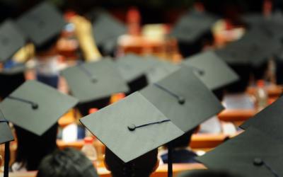 Medium collegegraduation013