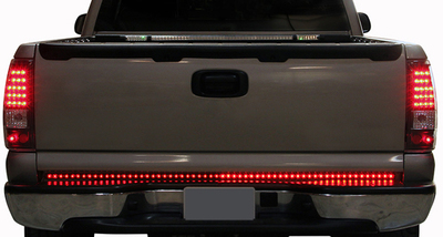 TrailFX LED Tailgate Light