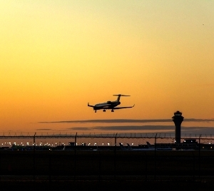Park ridge ohare airport commission to meet discuss noise the ohare airport commission will meet at 7 pm tomorrow jan 20 m4hsunfo