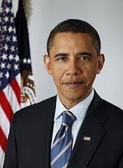 Large obama1