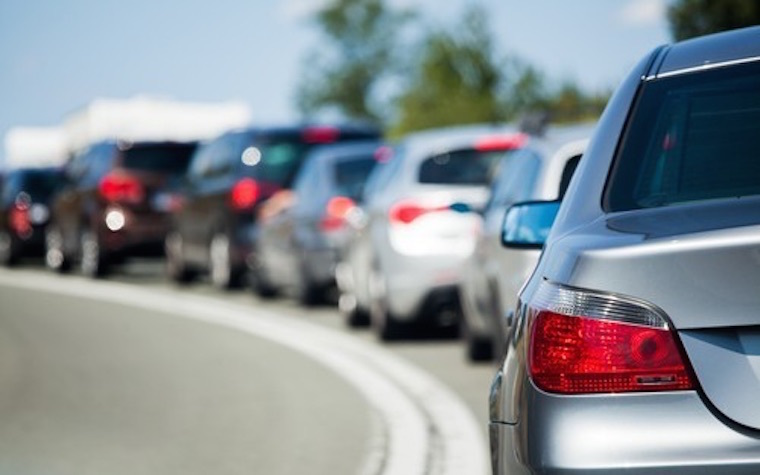 Imaging technologies that decrease driver distractions receive automotive OEMs attention.