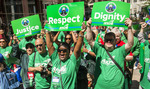 AFSCME's demands come at expense of neediest Illinoisans