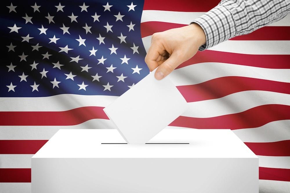 Vote 07