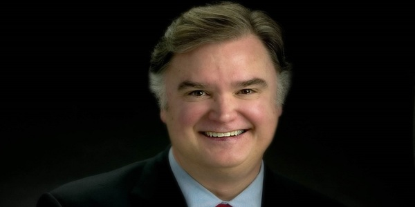 Southern Illinois University Paul Simon Public Policy Institute Director David Yepsen