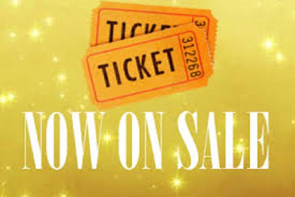 Ticketsale