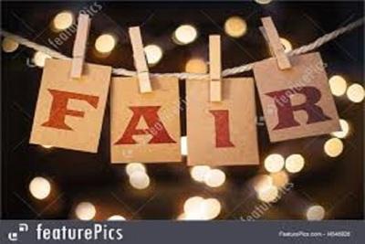 Medium fair