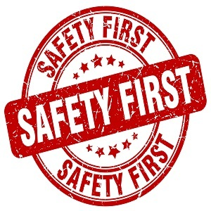ASHP and ISMP have teamed up to create the Medication Safety Certificate Program.