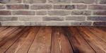 Parents sue Lumber Liquidators for defective flooring